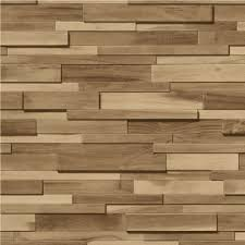 wood pannel taupe wood panel