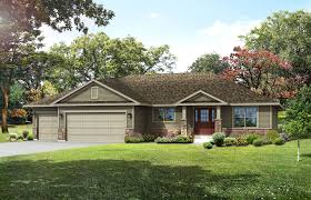 Home Builders Near Me by Newport Builders Custom Home Builder Wisconsin Move In Ready Homes
