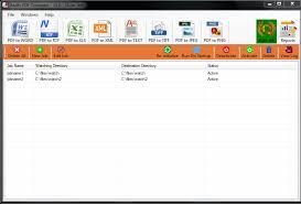 convertir imagenes jpg a pdf gratis pdf to xml converter convert pdf to xml online aadhi software