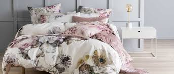 quilt cover sets bed linen online sale quilt covers cushions