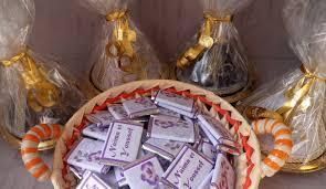 chocolat personnalisã mariage boutique mariage tout en douceur en parme