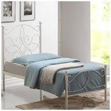 10 best interior design images on pinterest single beds 3 4