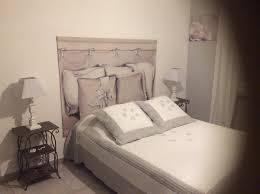 chambre d hote le beausset chambre d hôtes aux deux cedres chambre d hôtes le beausset