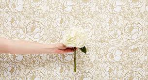 20 Best Removable Wallpapers Peel by Removable Wallpaper Love Fancy Farmgirls