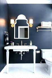 yellow bathroom decorating ideas navy blue bathroom set engem me