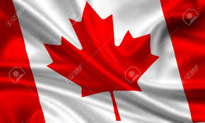 Canada Flag Colors The Canadian Flag Stock Photos U0026 Pictures Royalty Free The