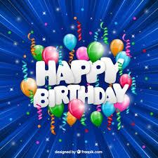1503 best happy birthday images on pinterest birthday cards