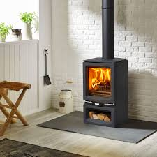 100 small wood fireplace living room amazing wood stove