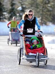 turkey trot returns to steamboat on thanksgiving day