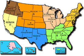 map us states regions interactives united states history map fifty states regions of