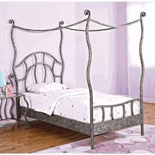 Canopy Bed Curtains For Girls Bed Frames Canopy Bed Metal Canopy Bed Frames Bed Canopy Argos