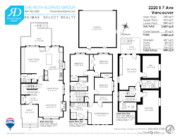 7th heaven house floor plan coming soon 2220 east 7th ave 12 year old home in commercial