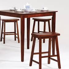 Bassett Dining Room Furniture Mayos Furniture U0026 Flooring Dining Room Furniture By Bassett
