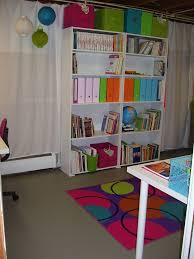 Room Dividers Now by Best 25 Fabric Room Dividers Ideas On Pinterest Room Dividers