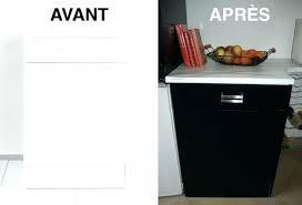 revetement meuble cuisine revetement pour meuble de cuisine recouvrir meuble cuisine adhesif
