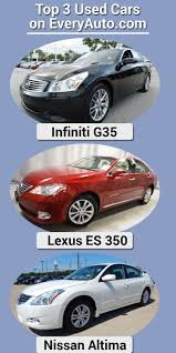 lexus es 350 price in saudi arabia top 25 best popular suvs ideas on pinterest benz car dream