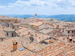 the 10 most romantic small towns in italy small towns italy and