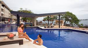all inclusive adults only resorts hideaway at royalton negril