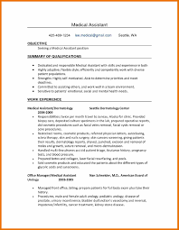 best physiotherapy assistant resume contemporary simple resume