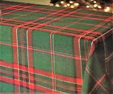 polyester blend oblong tablecloths ebay