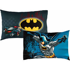 Bedroom Furniture Bundles Batman Guardian Speed Bed In A Bag Walmart Com