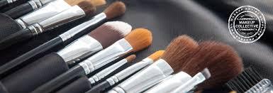the makeup school makeup collective store the makeup school