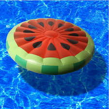 Inflatable Pool Floats by Cheap Giant Inflatable Red Heart Pool Floats Sweet Love Floats