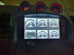 lexus v8 vvti fuel pressure my 2jz gte vvti swap thread page 24 my350z com nissan 350z
