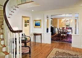 In Home Design Inc Boston Ma Mellowes U0026 Paladino Architects Inc