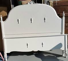 White Furniture Paint Shizzle Design How To Apply Frenchic Furniture Paint U0027s Durable