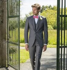 wedding suit hire dublin aston formal wear tux and wedding suit specialists