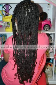 pictures of sister twists cornrows sister twists braided to the side curlynikki natural