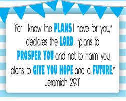 132 bible verses printables images bible