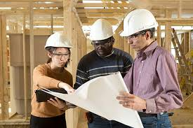 Construction Estimating Certification by Construction Estimating Certificate Of Achievement Sait Calgary