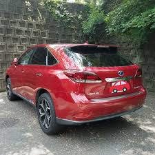 used lexus suv for sale in bangalore lexusrx450h hashtag on twitter