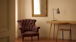 chambre hote gruissan la maison de gruissan chambres d hôtes