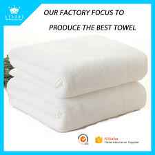 used hotel towels used hotel towels suppliers and manufacturers