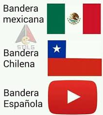 Banderas Meme - banderas meme 28 images antonio banderas meme quotes quotesgram
