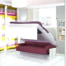 canapé lit armoire armoire canape lit stringads pro
