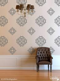 design and decoration elegant wall decals home design ideas