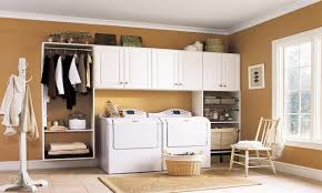 Bedroom Wall Closets Designs Bedroom Closet Design Wooden Oriental Accent Partition White Table