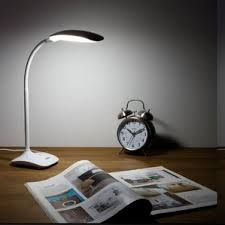 Unusual Desk Lamps Desk Lamps