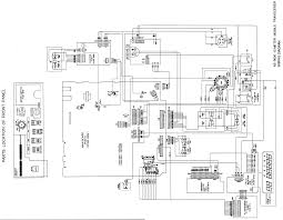 wireless set a spy radio circuits transmitter circuit diagram