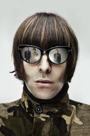 best liam gallagher look hairstyle oasis