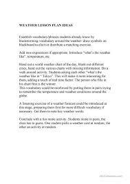 pdf pdf new inside grammar a1 b2 28 pages traveller c1 wb key
