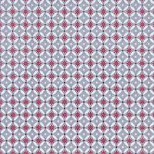 vinyl flooring tiles self adhesive butterfly 1m2 amazon co uk