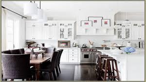 100 kitchen cabinets arthur il custom cabinetry iowa city