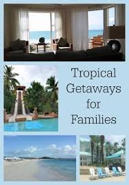 205 best caribbean and bermuda travel ideas for families images on