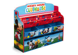 Delta Winter Park 3 In 1 Convertible Crib by Mickey Mouse Deluxe Book U0026 Toy Organizer Products Pinterest
