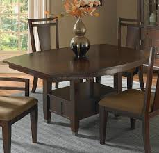 bobs furniture coffee table sets outstanding bobs kitchen medium size ideas furniture dining room